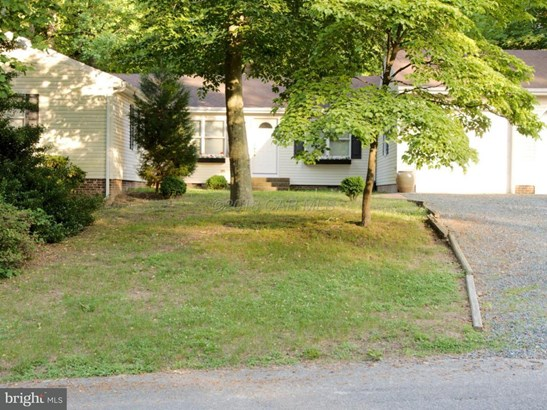 Residential - FRUITLAND, MD (photo 1)
