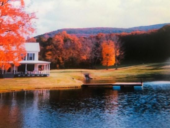Land (Acreage), Lots/Land/Farm - Waiteville, WV