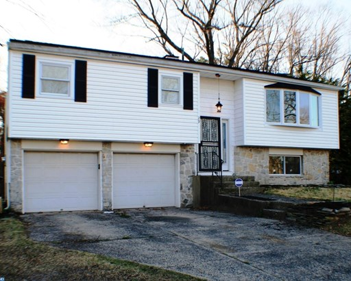 Traditional, Detached - WINSLOW TWP, NJ (photo 1)