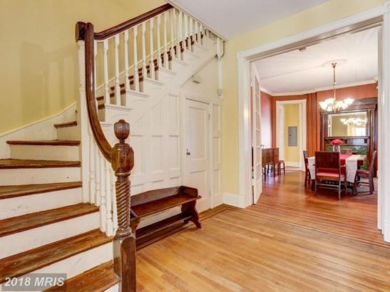 Victorian, Dwelling w/Rental - WASHINGTON, DC (photo 5)
