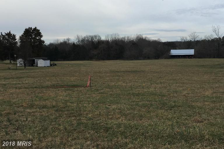 Lot-Land - BEALETON, VA (photo 1)