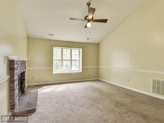 Townhouse, Colonial - BELCAMP, MD (photo 4)