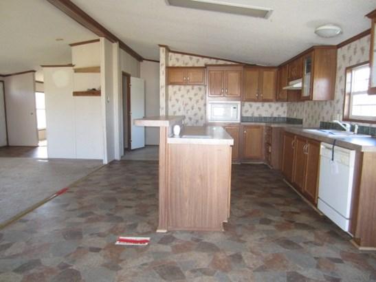 Mobile Home Double, Detached - Hiwassee, VA (photo 3)