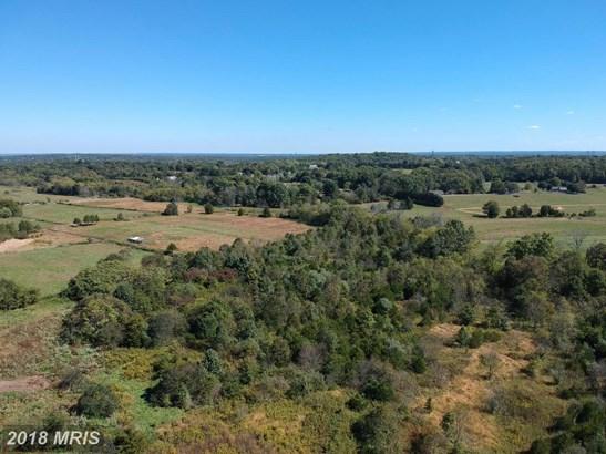 Lot-Land - NOKESVILLE, VA (photo 3)