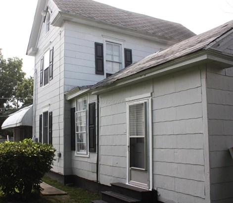 Single Family Home - Crisfield, MD (photo 4)