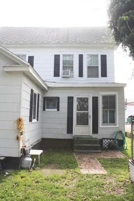 Single Family Home - Crisfield, MD (photo 5)