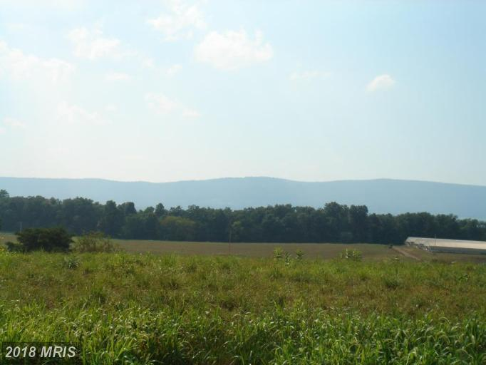 Lot-Land - BIG COVE TANNERY, PA (photo 5)