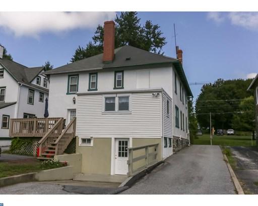 Semi-Detached, Colonial - STRAFFORD, PA (photo 3)