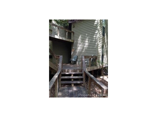 Condo/Townhouse, Other - Middlesex, VA (photo 1)
