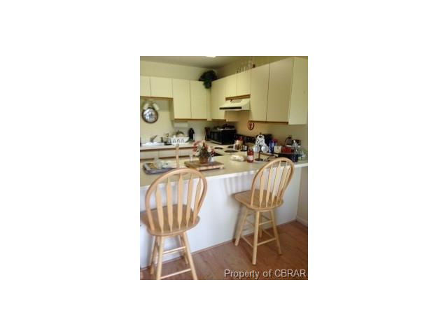 Condo/Townhouse, Other - Middlesex, VA (photo 3)