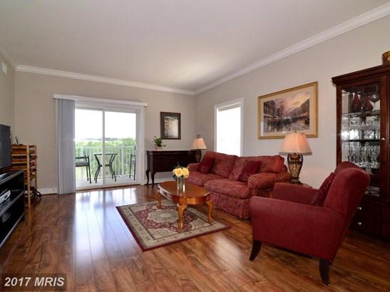 Mid-Rise 5-8 Floors, Traditional - ALEXANDRIA, VA (photo 2)