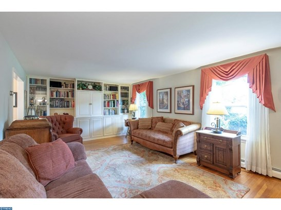 Colonial, Detached - MEDIA, PA (photo 4)