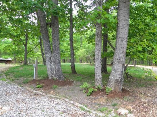 Single Family Residence, Modular - Amherst, VA (photo 2)