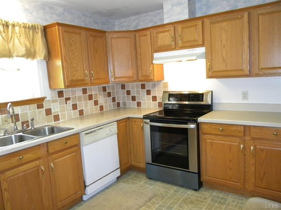 Single Family Residence, Modular - Amherst, VA (photo 3)