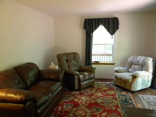 Single Family Residence, Modular - Amherst, VA (photo 5)