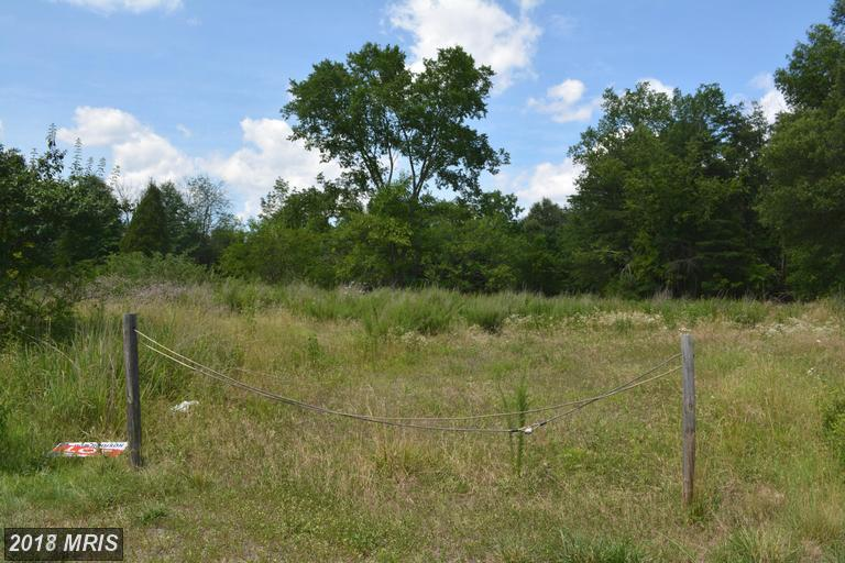 Lot-Land - MANASSAS, VA (photo 3)