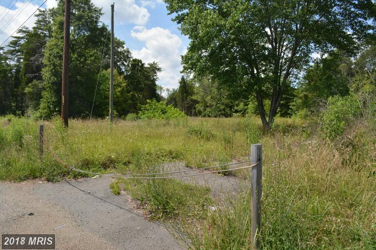 Lot-Land - MANASSAS, VA (photo 4)