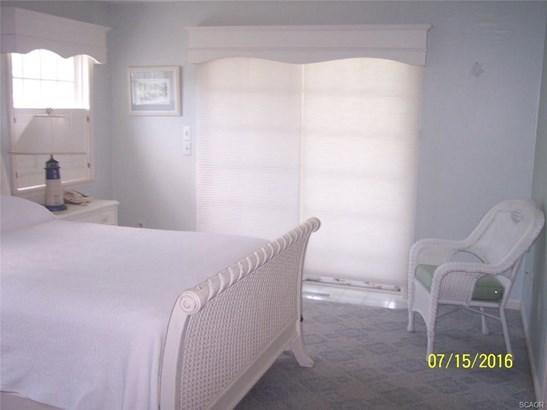 Contemporary, Inverted Floorplan, Single Family - North Bethany, DE (photo 3)