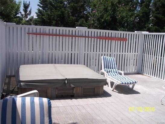 Contemporary, Inverted Floorplan, Single Family - North Bethany, DE (photo 4)