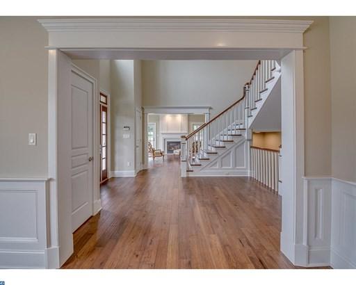Colonial, Detached - AMBLER, PA (photo 1)