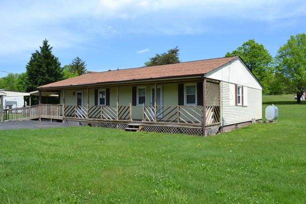 Residential, Ranch - Montvale, VA (photo 1)