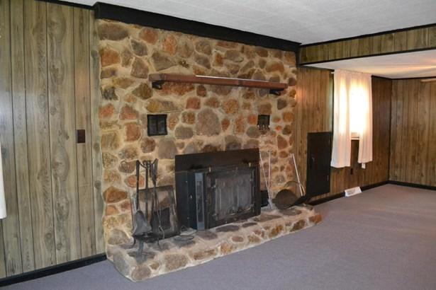 Residential, Ranch - Montvale, VA (photo 2)