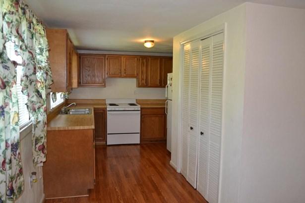 Residential, Ranch - Montvale, VA (photo 3)