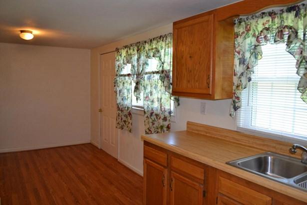 Residential, Ranch - Montvale, VA (photo 4)
