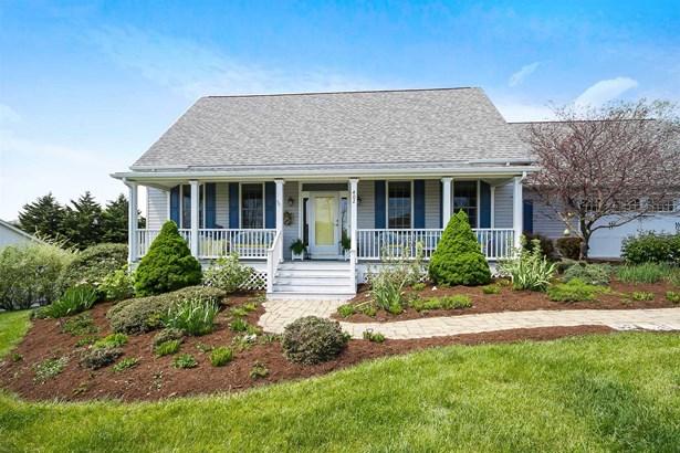 Bungalow/Cottage, Detached - Blacksburg, VA (photo 2)