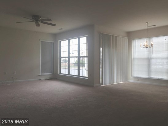 Garden 1-4 Floors, Contemporary - MANASSAS, VA (photo 3)