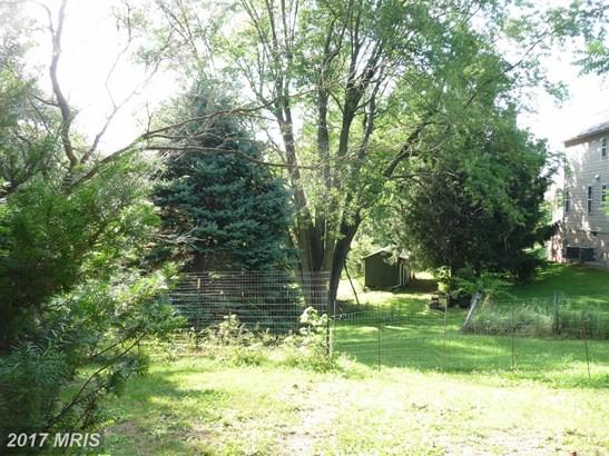 Rancher, Detached - BEL AIR, MD (photo 2)