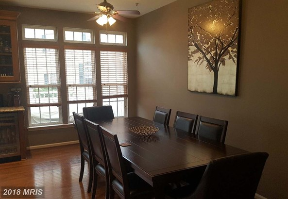 Townhouse, Colonial - PERRY HALL, MD (photo 5)