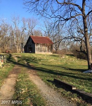 Rancher, Detached - BOYCE, VA (photo 1)