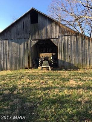 Rancher, Detached - BOYCE, VA (photo 4)