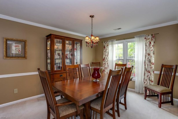 Traditional, Transitional, Single Family - Virginia Beach, VA (photo 5)
