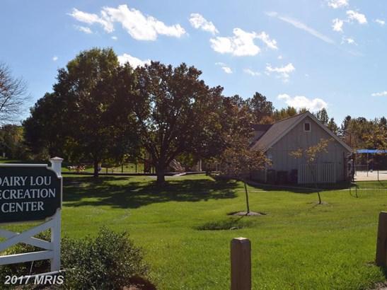 Townhouse, Traditional - HERNDON, VA (photo 4)