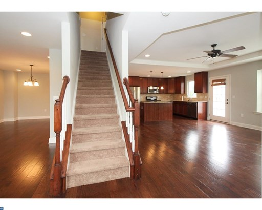 Semi-Detached, Traditional - WOOLWICH TOWNSHIP, NJ (photo 2)