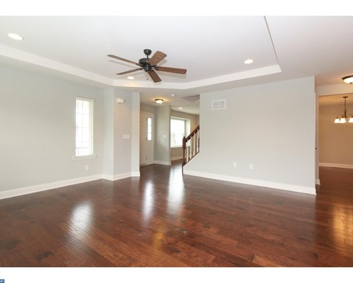 Semi-Detached, Traditional - WOOLWICH TOWNSHIP, NJ (photo 5)