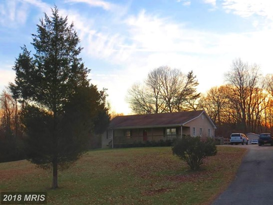 Rancher, Detached - PRINCE FREDERICK, MD (photo 3)