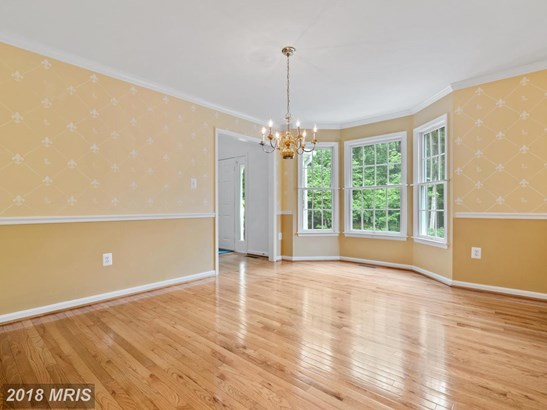 Colonial, Detached - AMISSVILLE, VA (photo 4)