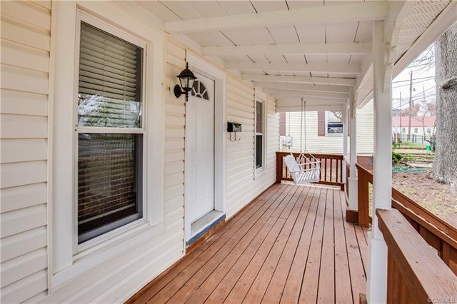 Cottage/Bungalow, Single Family - Henrico, VA (photo 3)