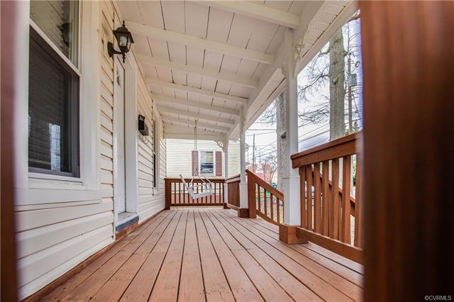 Cottage/Bungalow, Single Family - Henrico, VA (photo 4)