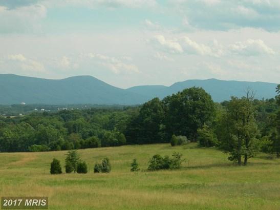 Lot-Land - MAURERTOWN, VA (photo 3)
