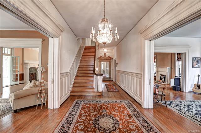 2-Story, Colonial, Single Family - Richmond, VA (photo 4)