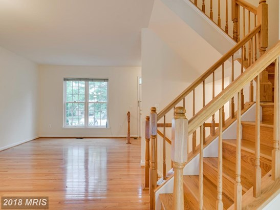 Townhouse, Colonial - WOODBRIDGE, VA (photo 5)
