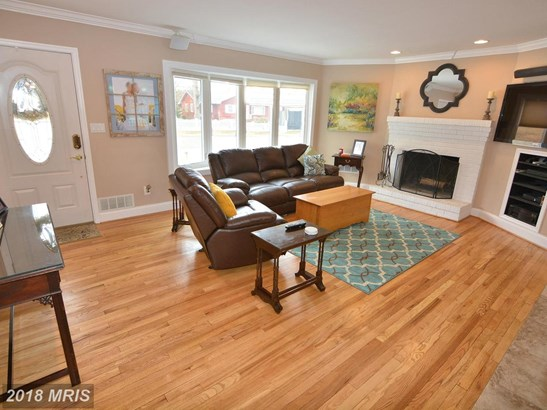 Rancher, Detached - HANOVER, MD (photo 2)