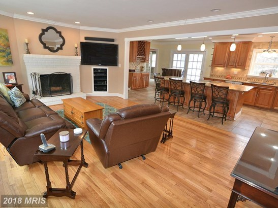 Rancher, Detached - HANOVER, MD (photo 3)