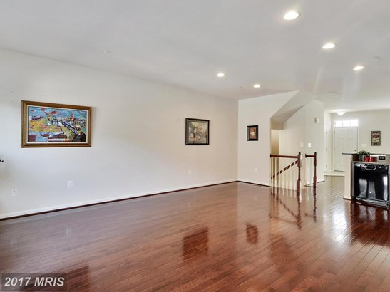 Townhouse, Colonial - CLARKSBURG, MD (photo 4)