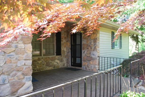 Residential, Ranch - Bedford, VA (photo 2)