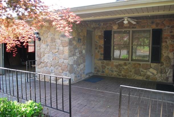 Residential, Ranch - Bedford, VA (photo 3)